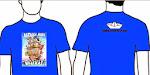 Camisetas 2013
