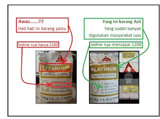 www.intialamkimia.com - distributor jual karbon aktif paltinum