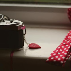 Photography I Like It____♥