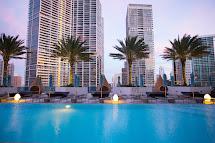 #thankyoumiami - Planning Miami Wedding Part 2