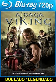 Assistir A Saga Viking Dublado