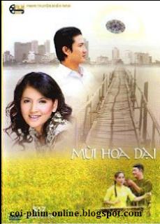 Xem-phim-Mua-Hoa-Dai-Online