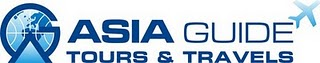 Best Travel Agent in Asia