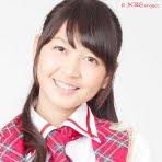 gengsi-donk.blogspot.com - POLL: 10 Member JKT48 Tercantik