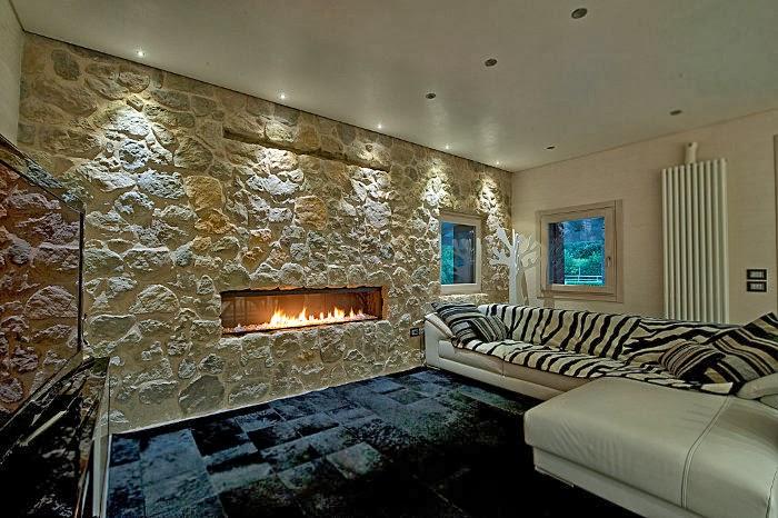 Illuminare le stanze di casa nel modo giusto senza for Come risparmiare e risparmiare per una casa