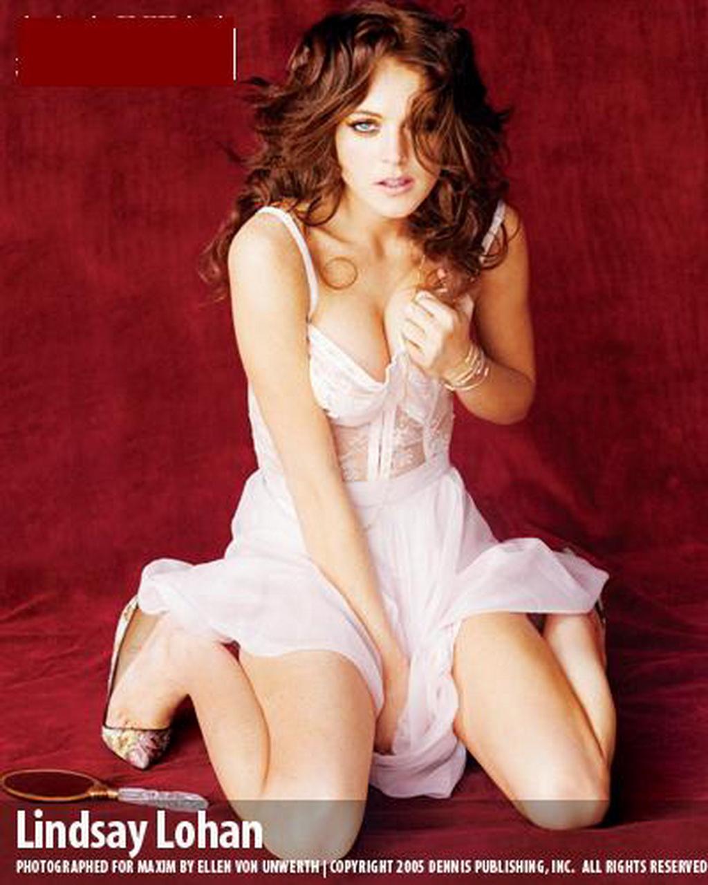 http://4.bp.blogspot.com/-2Xw_4D-nuPQ/TpleDAOMmHI/AAAAAAAAAh8/Z0MlyO3SsvM/s1600/hotcelebritynewsgossip.blogspot.com-Lindsay-Lohan-0.jpg