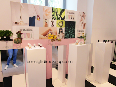 novità sephora press day autunno inverno 2015  formula x
