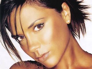 Victoria Beckham slike besplatne pozadine za desktop download