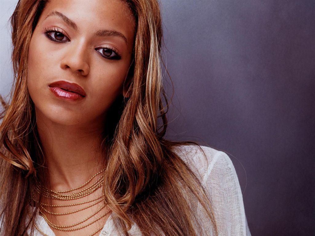 http://4.bp.blogspot.com/-2XxJjFZqVPE/T_c3uFd5ikI/AAAAAAAAbBM/OpCPtbnnbNM/s1600/Beyonce-Knowles-50.jpg