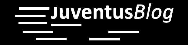 Juventus Blog