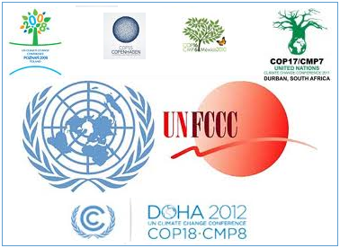"""pacific stories for unfccc iwd 7 Namas and the pacific nama guidelines cancun agreements (unfccc december 2010): co-benefits a crucial element of """"good stories."""