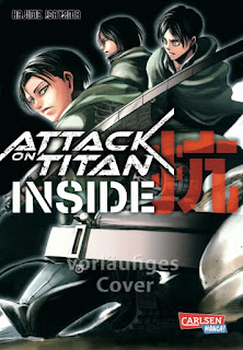 http://www.carlsen.de/taschenbuch/attack-on-titan-inside/68033