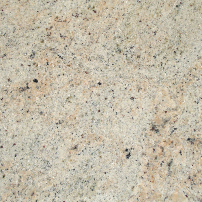 Dark Brown Granite