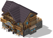 bus_alps_village_alps_cheese_factory_SW