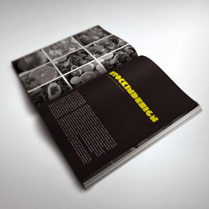 Agencia wtc libros catalogo y revistas for Catalogo arquitectura