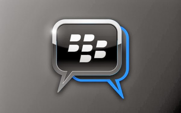 BBM Official Messanger on Android & iOS: Voice Calls, Chats & Picture Sharing
