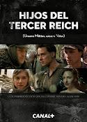 Hijos del Tercer Reich (2013)