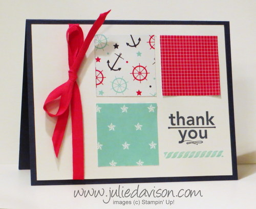 http://juliedavison.blogspot.com/2014/06/aw19-martitime-squares-thank-you-card.html