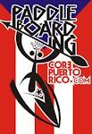 2012 SPONSER: COREPUERTORICO.COM