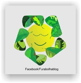 alimento, lixo, resíduos sólidos, reciclagem