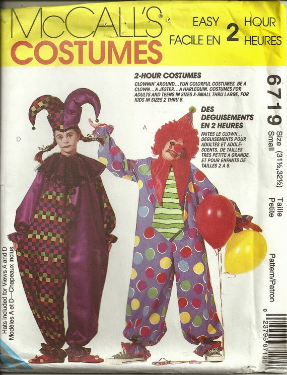 https://www.etsy.com/listing/129677538/adult-costume-pattern-clown-court-jester?