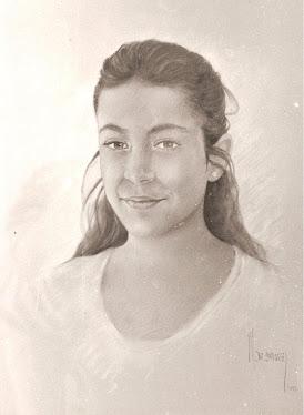 Galeria de Retratos