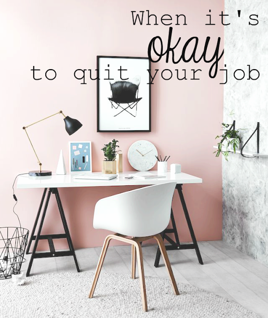 lifestyle, career, job, work, advice, I want to quit my job, how to quit your job, youwishyou, I'm unhappy in my job, anxiety, stress, happiness, 2015,