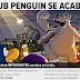 Nuevo Diario   Club Penguin se acabó
