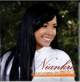 Niankre - Aqui Caminha Um Vencedor (2012)
