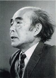 週刊俳句 Haiku Weekly: 奇人怪...