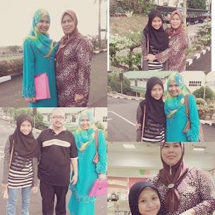 ♥family♥
