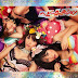 AKB48 - Heavy Rotation (Type A) [Single - Download]