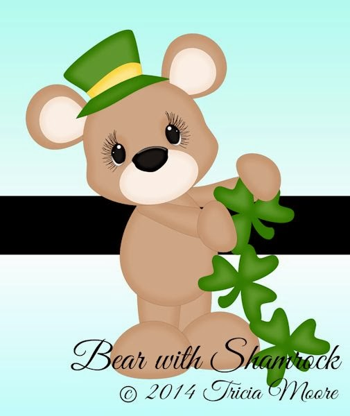 http://4.bp.blogspot.com/-2YLT4Ehh6Dg/Uvj07Qmu8CI/AAAAAAAAChg/cdFXJ5zb-Do/s1600/bear+with+shamrock+chain+cover.jpg