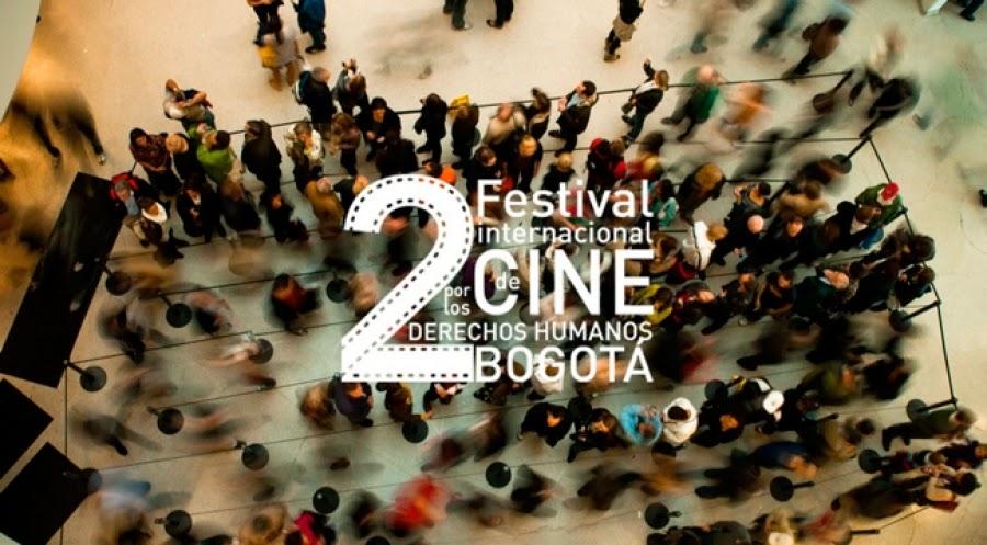 Festival de Cine por los Derechos Humanos 2015