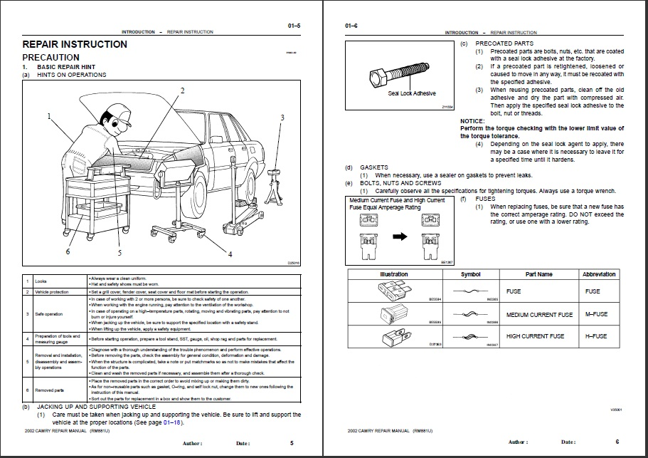 Lancer evo rally parts engine diagram and wiring
