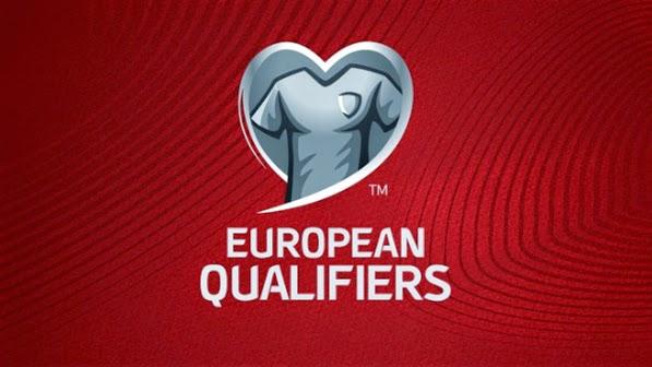 Promo Indovision September 2014 kini ada Euro Qualifier di MNC Sport