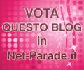Vota questo blog