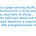 Przygody Grosika - Banknoty, banki i oszczędzanie