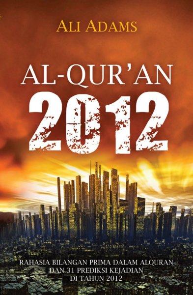http://4.bp.blogspot.com/-2YR-9PLtmBI/TwUtIpYsFwI/AAAAAAAAAbY/id5lPeA7mQ8/s1600/2012.jpg