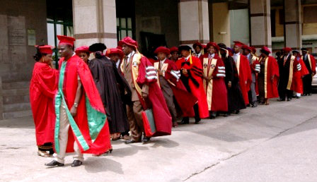 National Open University