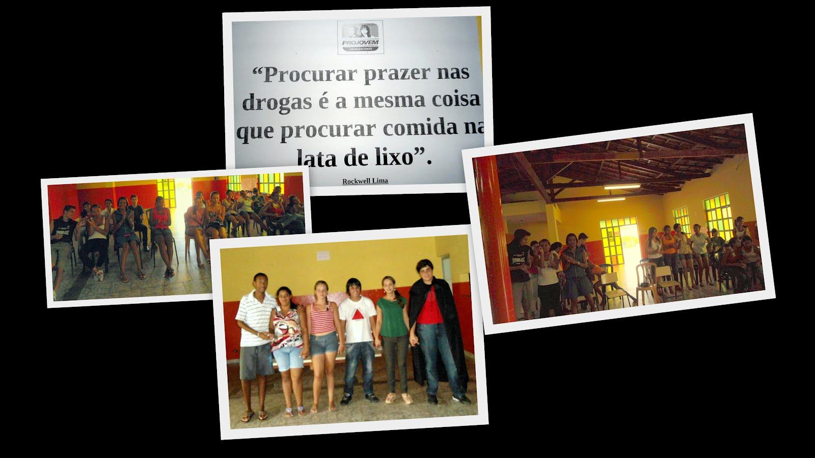 Pagina Oficial orquesta Los Adolescentes