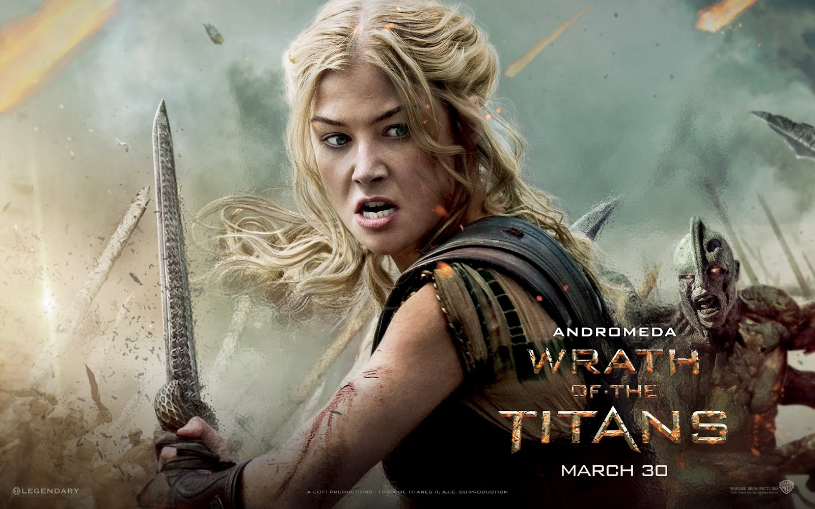 http://4.bp.blogspot.com/-2YTg7ZH2Ido/T3Xk-MxHssI/AAAAAAAALEM/YnW5uYAa3-E/s1600/andromed_Warth_of_the_titans_movie_wallpaper_1920x1200.jpg