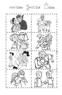 Worksheets Behavior Worksheets For Kids worksheets for kids delibertad behavior delibertad