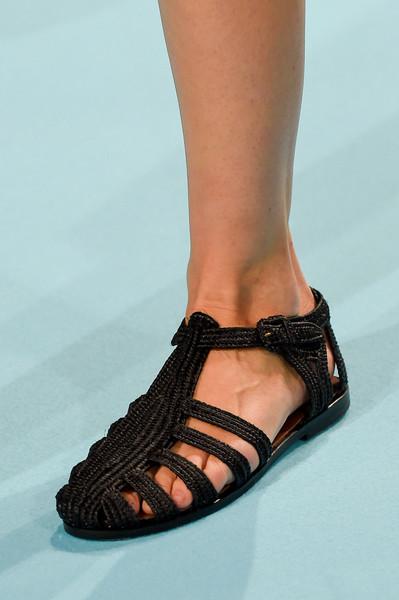 Agnes-Elblogdepatricia-calzado-shoes