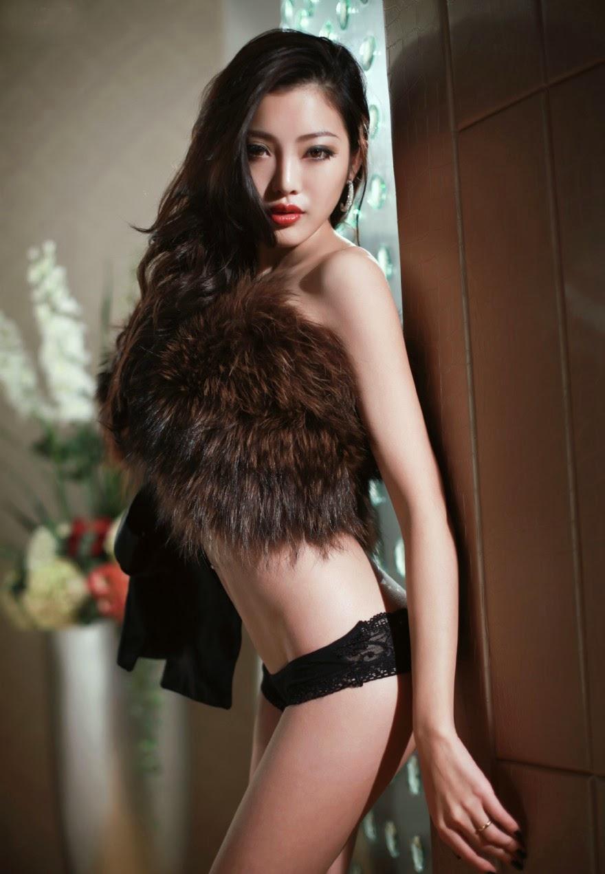 star cheap chinese escorts