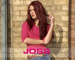 joss Stone Latest Wallpapers