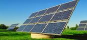 Instalatii fotovoltaice, incalzire in pardoseala, pompe de caldura, centrale pe peleti, instalatii