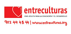 O.N.G.D. ENTRECULTURAS