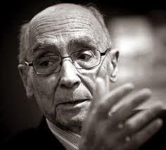 Embargo - José Saramago (audiolibro)