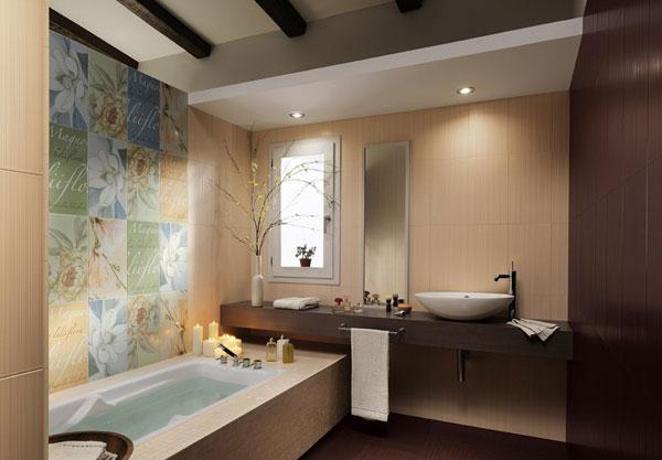 tips pencahayaan kamar modern minimalis rancangan desain